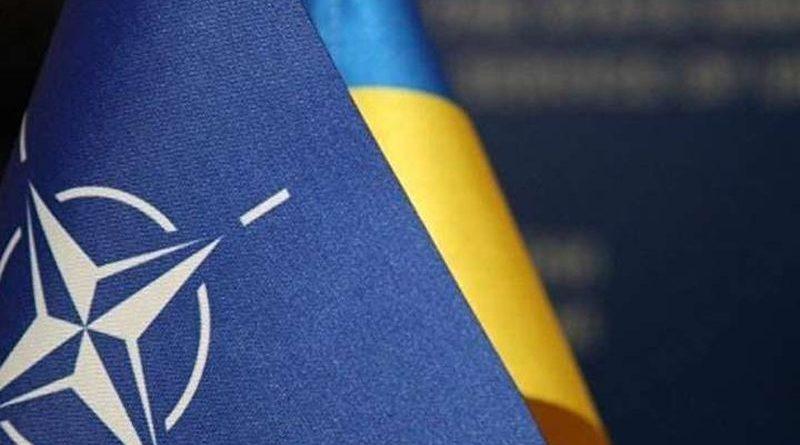 Генштаб ЗСУ розпочав підготовку до проведення змагання програмістів «UKRAINIAN DEFENSE HACKATHON 2018»