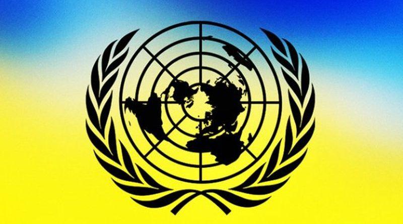 «На початку війни Україна була вразливою через відсутність економічних реформ в попередні роки» - О.Данилюк