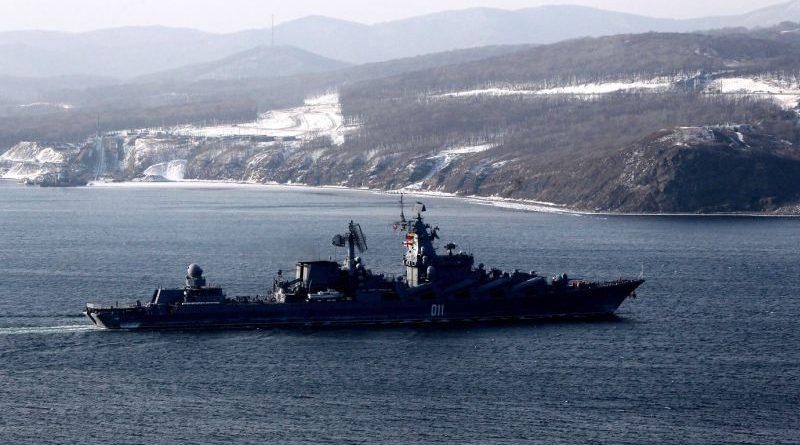 """В СБУ оприлюднили імена бойовиків """"Вагнера"""", яких доставили до Сирії на крейсері """"Варяг"""" (фото)"""