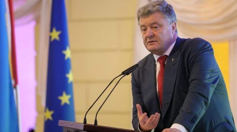 Робоча поїздка Президента до Івано-Франківської області (фото, відео)