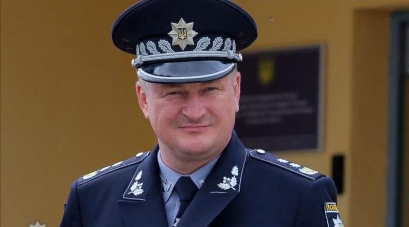8 і 9 травня більшість регіональних підрозділів поліції перейдуть на посилений варіант несення служби (відео)