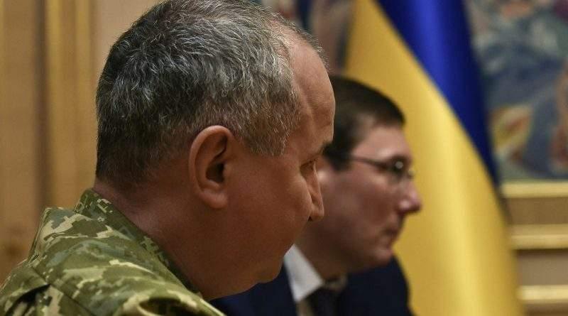 Президент зустрівся з журналістом Аркадієм Бабченком (фото, відео)
