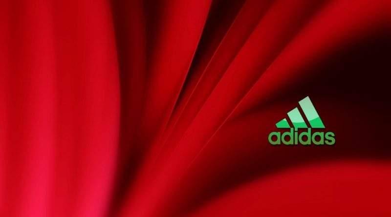 ADIDAS зняв з продажу та прибрав зі свого сайту одяг із символікою СРСР