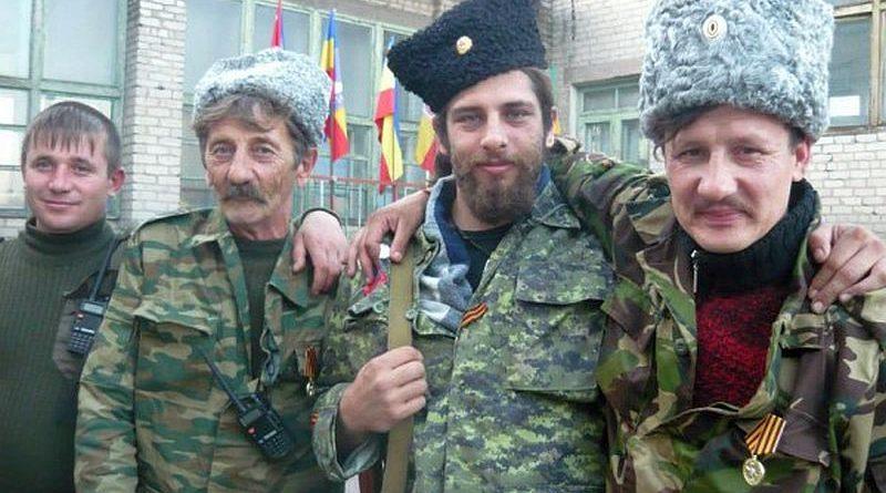 Колишній бойовик відверто розповів про жахи «ДНР» і повернення додому (відео)