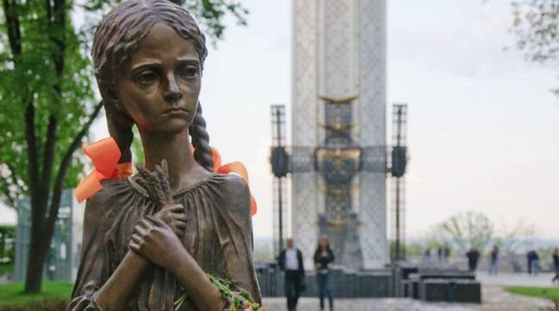 Канзас визнав Голодомор 1932-33 років в Україні геноцидом українського народу (документ)