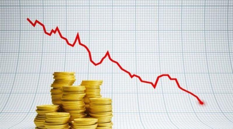 Коментар Національного банку щодо рівня інфляції в квітні 2018 року