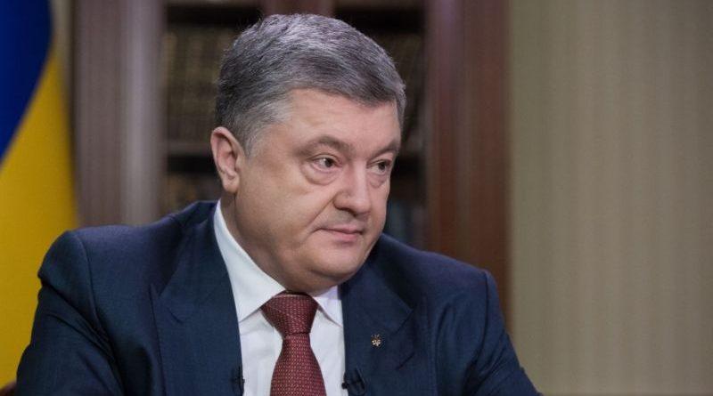 «Міст обов'язково знадобиться окупантам, коли вони будуть терміново покидати наш Крим», - Глава держави