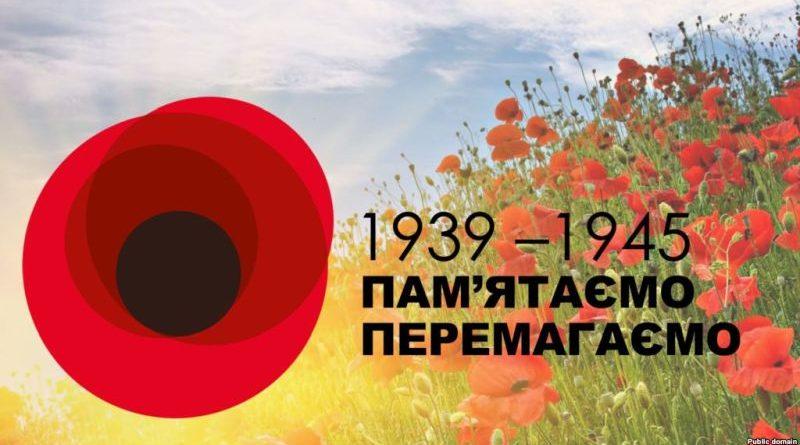 До 8 травня зняли відеоролики про українців, які в лавах об'єднаних націй перемогли агресора (відео)