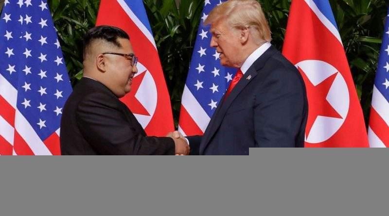 Igor Aizenberg: Новости из США. 11-17 июня 2018 года