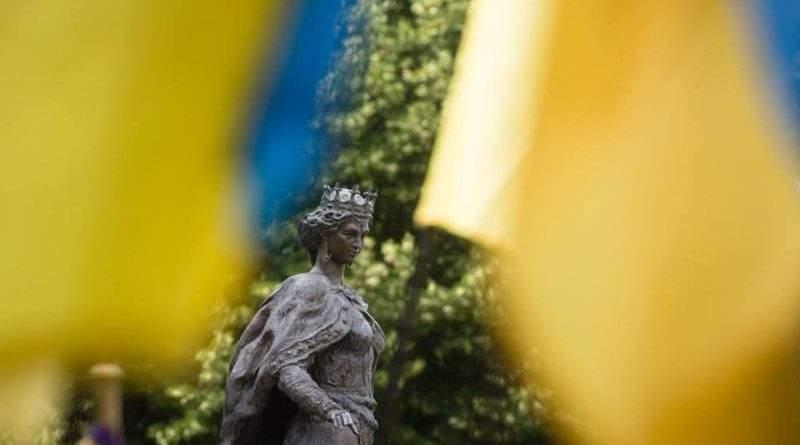 Марина Порошенко взяла участь у Благодійному Вечорі «Анна Київська. Нове Тисячоліття» в Софії Київській (фото)