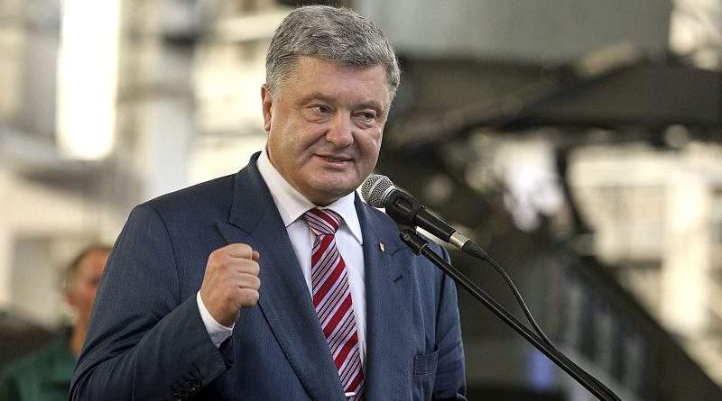 Робоча поїздка Президента до Запорізької області (фото, відео)