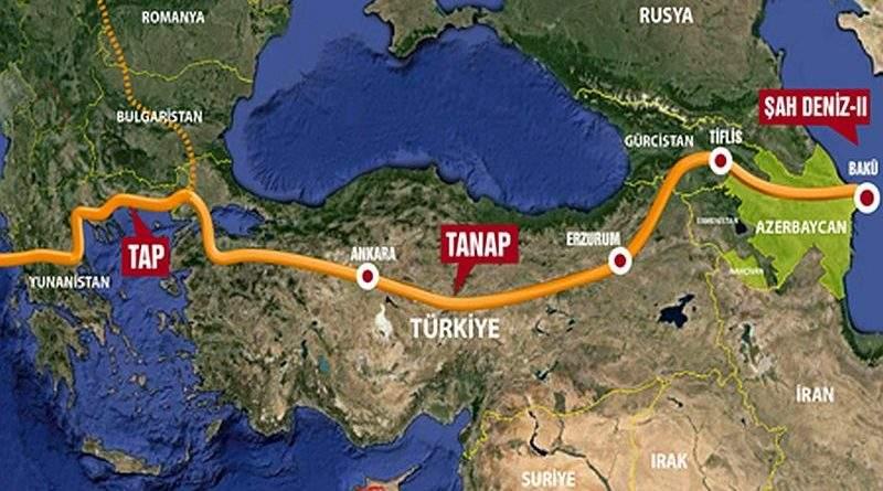 12 червня Петро Порошенко відвідає з робочим візитом Туреччину