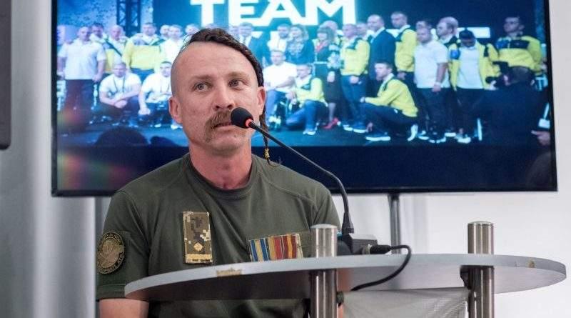 Конґрес Українців Канади оголосив переможців грантів Фонду «Захисники України»