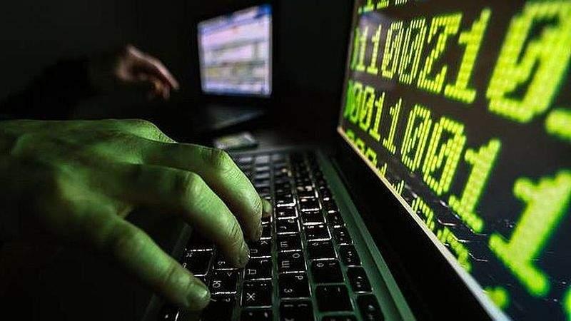 СБУ блокувала кібератаку на дипломатичне відомство однієї з країн-членів НАТО