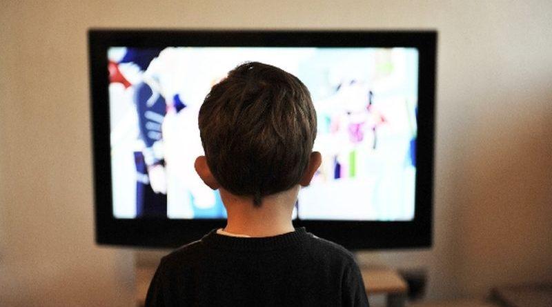 В Україні незабаром може змінитися аудіовізуальне законодавство
