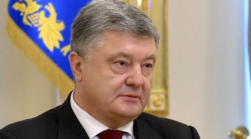 Президент спрямував до Вищої ради правосуддя законопроект «Про утворення Вищого антикорупційного суду»