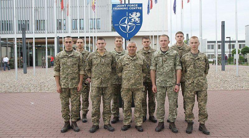 У Польщі розпочалися щорічні багатонаціональні навчання НАТО CWIX-2018