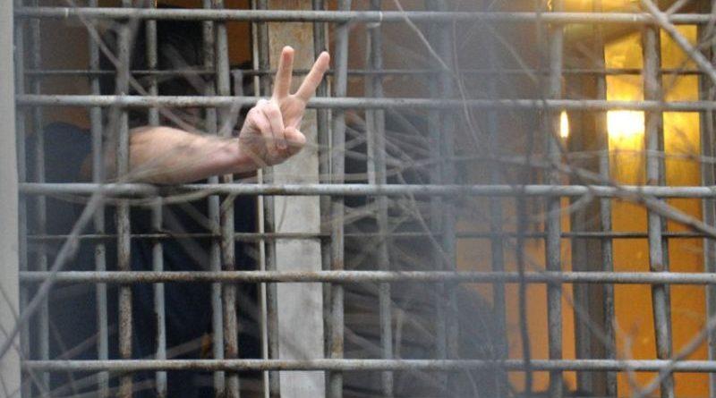 Не допомагай кремлю шантажувати Україну
