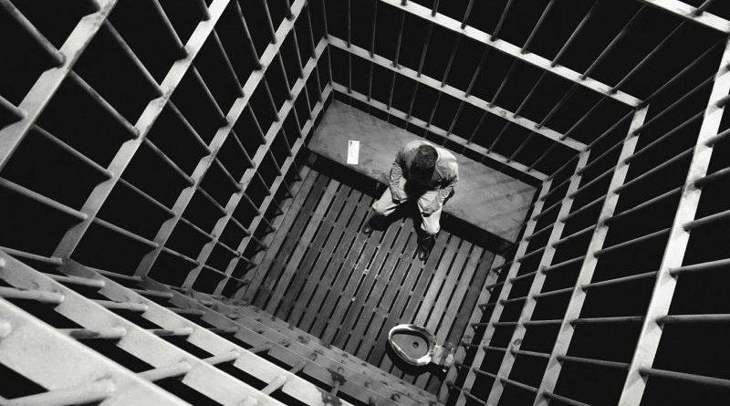 Столична прокуратура відстояла в апеляції найвищу міру покарання для серійного вбивці жінок