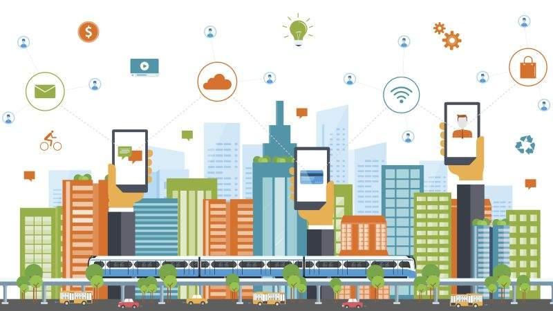 В Україні розпочала роботу Координаційна Рада з розвитку цифрової економіки