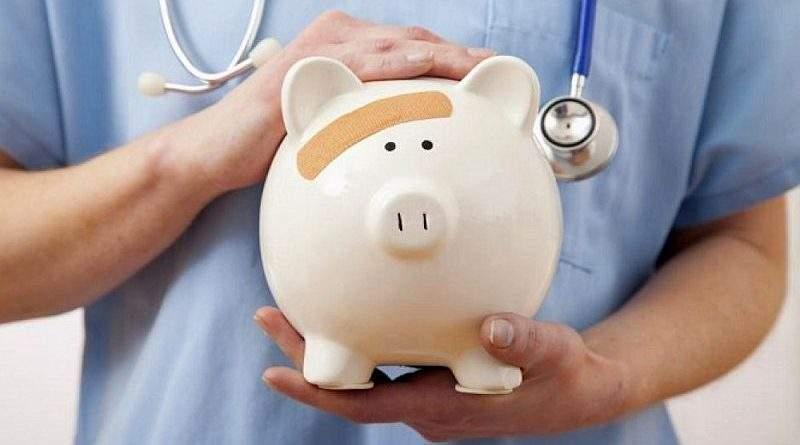 Социальная медицина - доступность и/или базовое качество