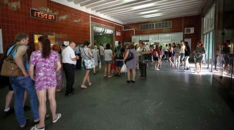 Відкрито судове провадження щодо встановлення нових тарифів на перевезення пасажирів у міському транспорті Києва