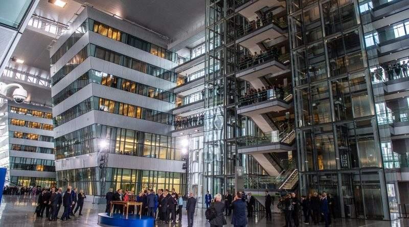Міністр оборони України Степан Полторак у складі української делегації братиме участь у заходах Саміту НАТО