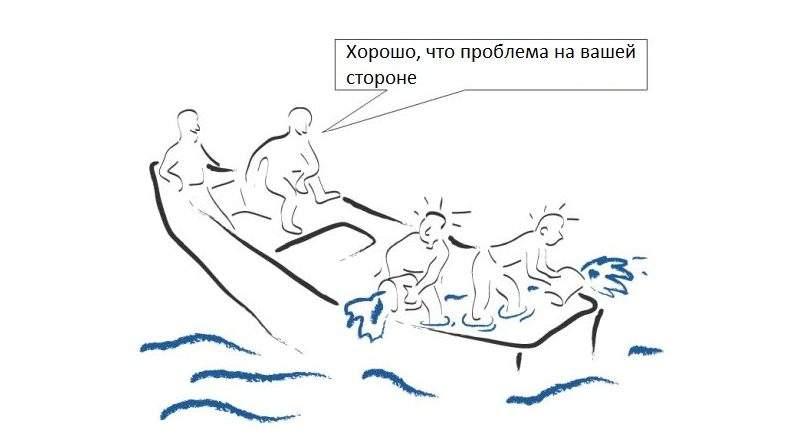 """Місто Дніпро і прилеглі райони можуть залишитися без води, якщо до завтра """"не доїде"""" хлор, - комунальне підприємство """"Аульський водовід"""" - Цензор.НЕТ 8257"""