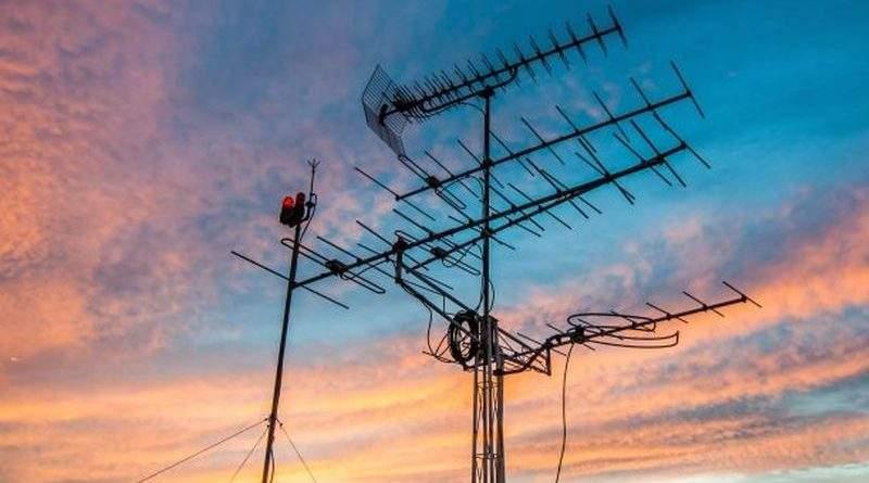 31 серпня Україна вимикає аналогову технологію передачі телесигналу