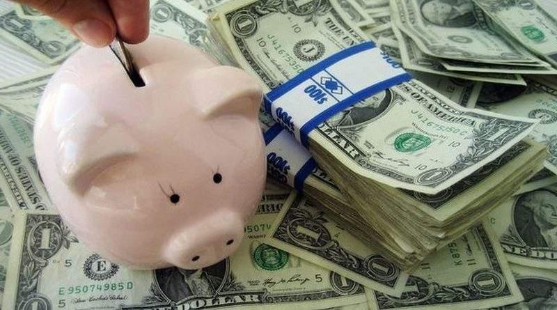 У липні гривневі кошти бізнесу та валютні депозити населення прискорили зростання