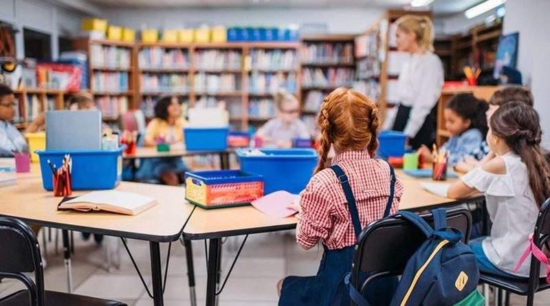 Почав діяти новий порядок створення груп подовженого дня в школах