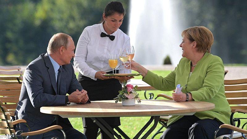 Кремлівська філія в Україні