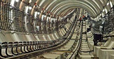 Эпическая история с метро на Виноградарь. Часть вторая