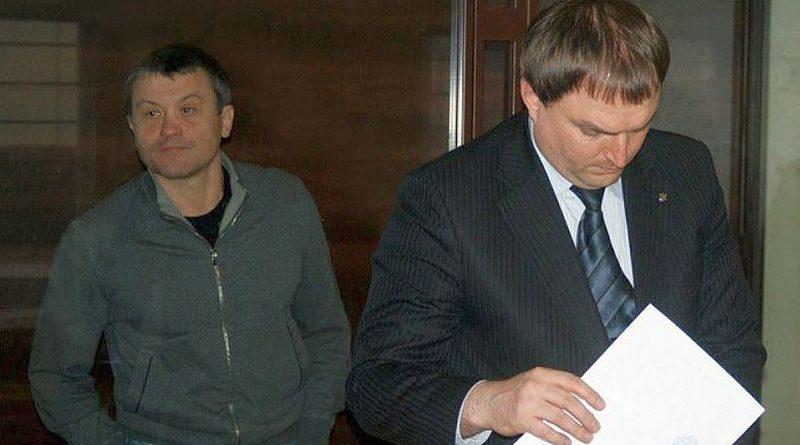 Антикор и адвокат Мультика нашли заказчика убийства подельника Мультика