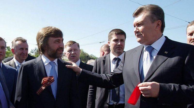 ГПУ не має повноважень щодо перевірки законності надання громадянства України