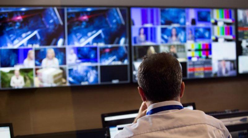 Оприлюднено для громадського обговорення Порядок формування Переліку іноземних телерадіоорганізацій, що ретранслюються