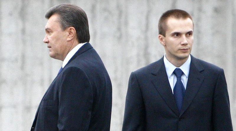 Верховний суд підтвердив рішення попередніх інстанцій про відмову в задоволенні позову Олександра Януковича до НБУ