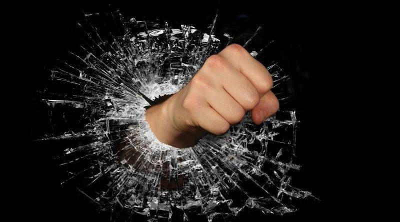 Як працює технологія переадресації агресії