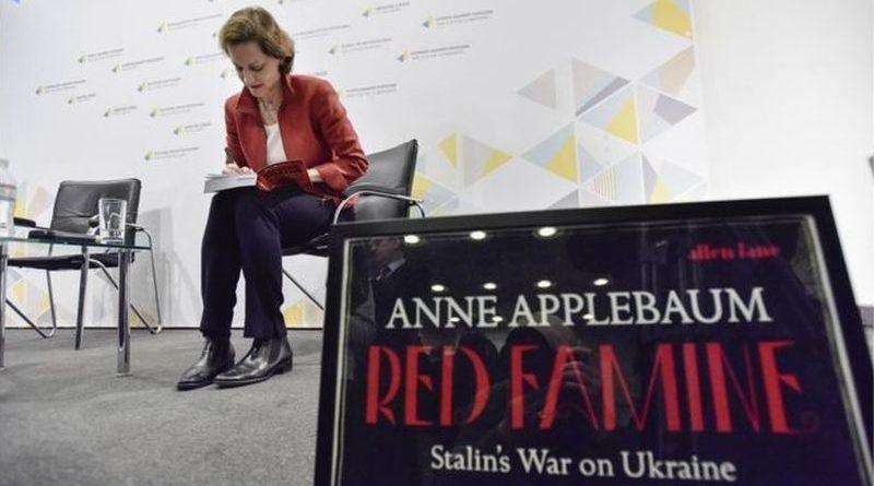 «Війна Путіна змінює Україну» – The Washington Post