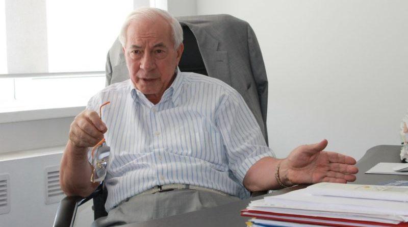 Суд дозволив заочне розслідування щодо Азарова
