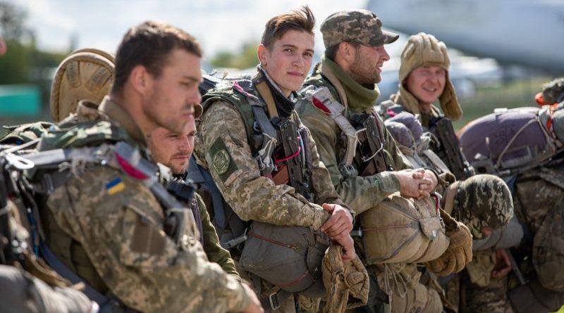 Как понять и осознать профессионализм армии?