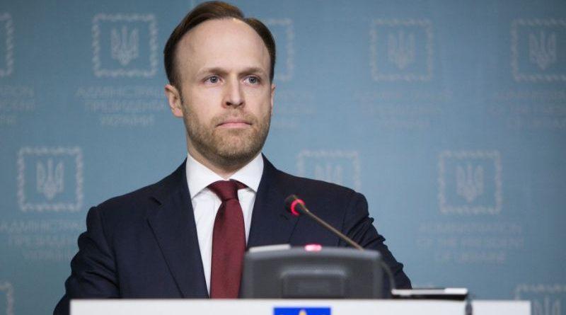 Президент вніс до Парламенту проект Закону України «Про адвокатуру та адвокатську діяльність»