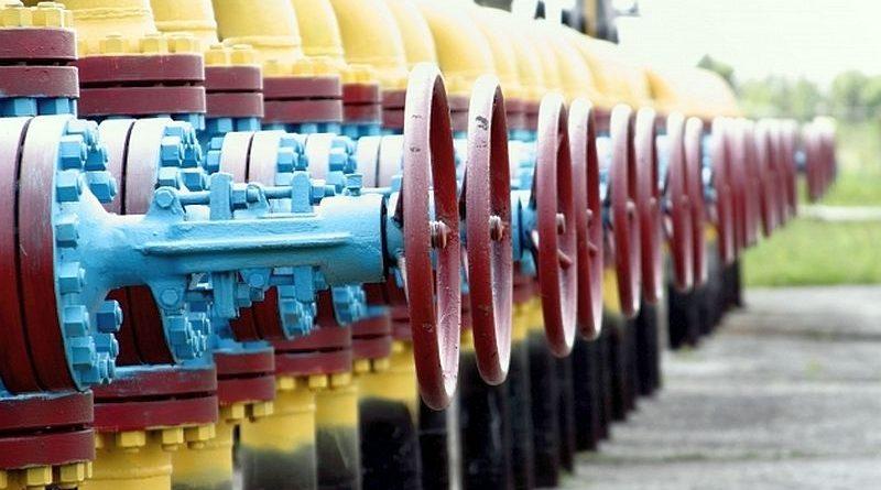 Наглядові ради Нафтогазу та МГУ домовились про спільні кроки та терміни відокремлення оператора ГТС України