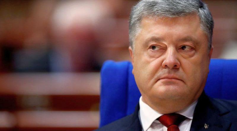 А что там у ПАПы? Порохоботство, рационализм и украиноцентризм