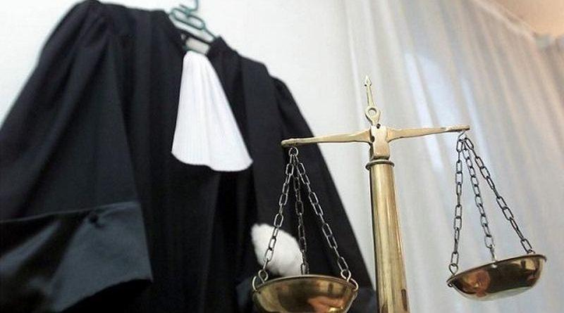 Неефективність антикорупційної боротьби не у відсутності судів