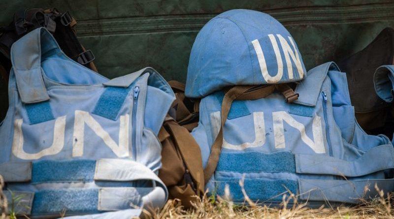 З військового погляду Україна готова до запровадження миротворчої місії ООН на Донбасі
