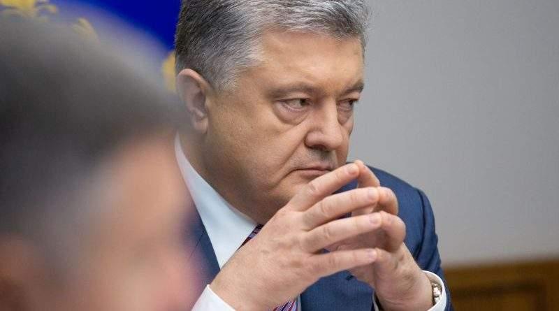 Президент заслухав доповідь силовиків щодо ситуації на складах боєприпасів поблизу Ічні (фото, відео)