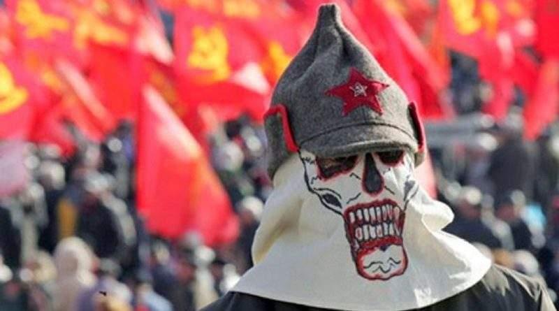 Хто наступний в черзі святкувальників радянських ювілеїв?