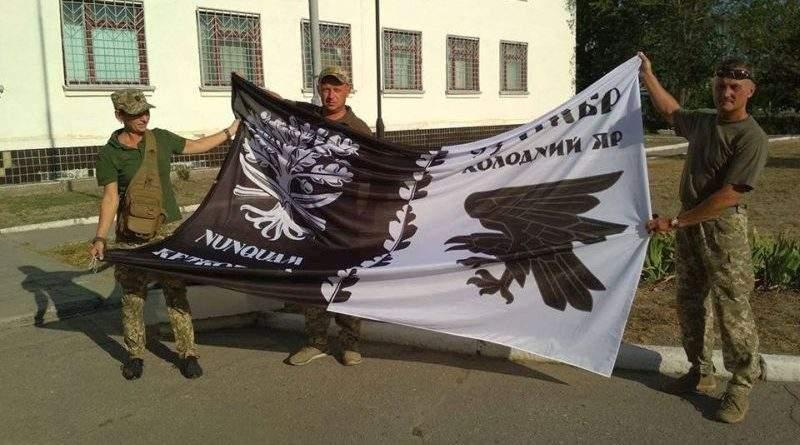 Порошенко - новобранцам: Призывников на фронт отправлять не будут - Цензор.НЕТ 5225