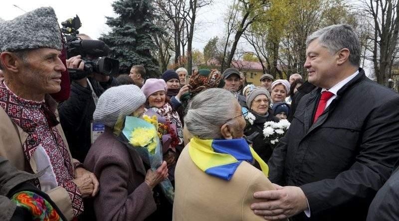 Робочий візит Президента України до Республіки Біларусь (фото, відео)